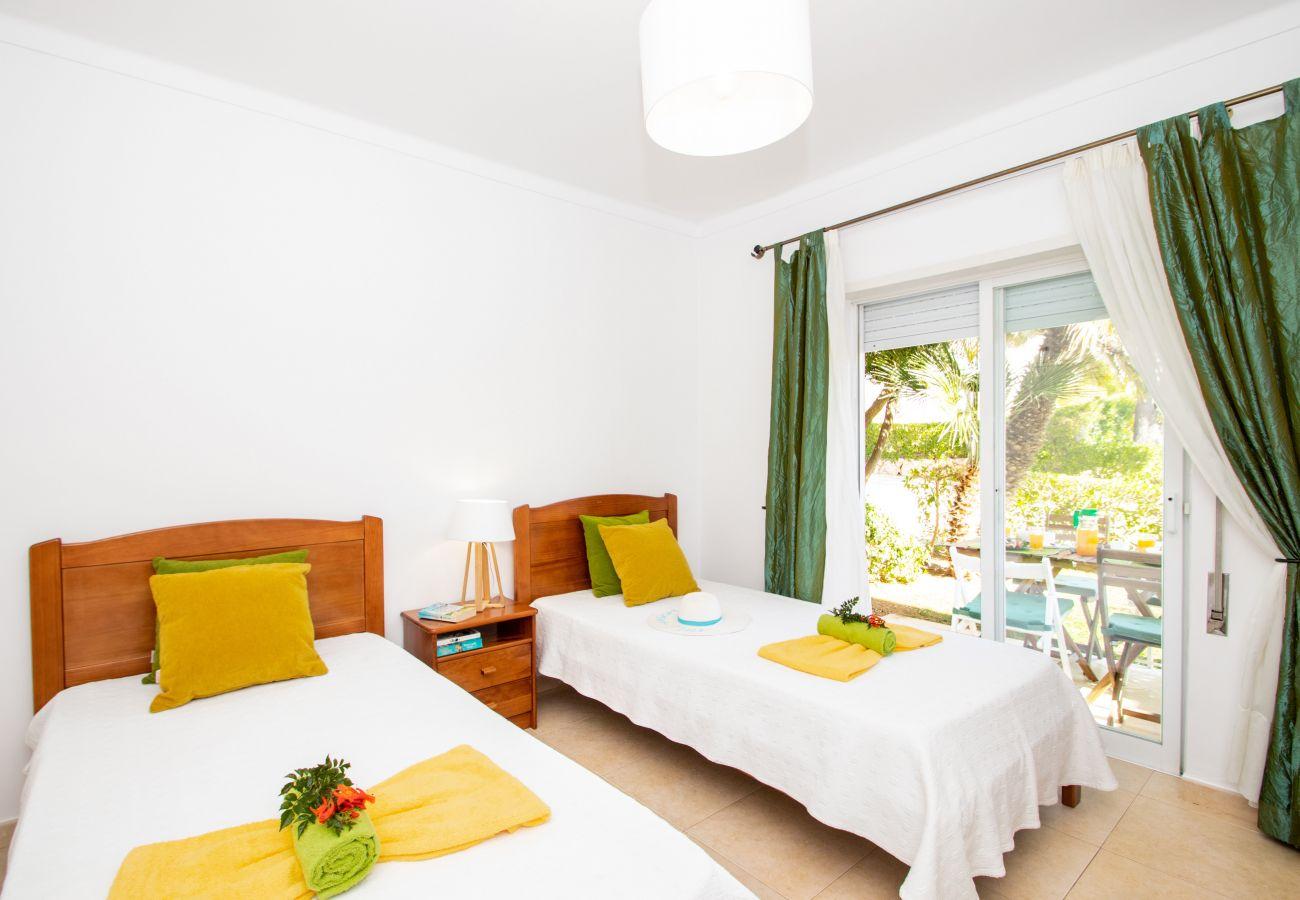 Apartamento em Portimão - Apartment Oasis Park