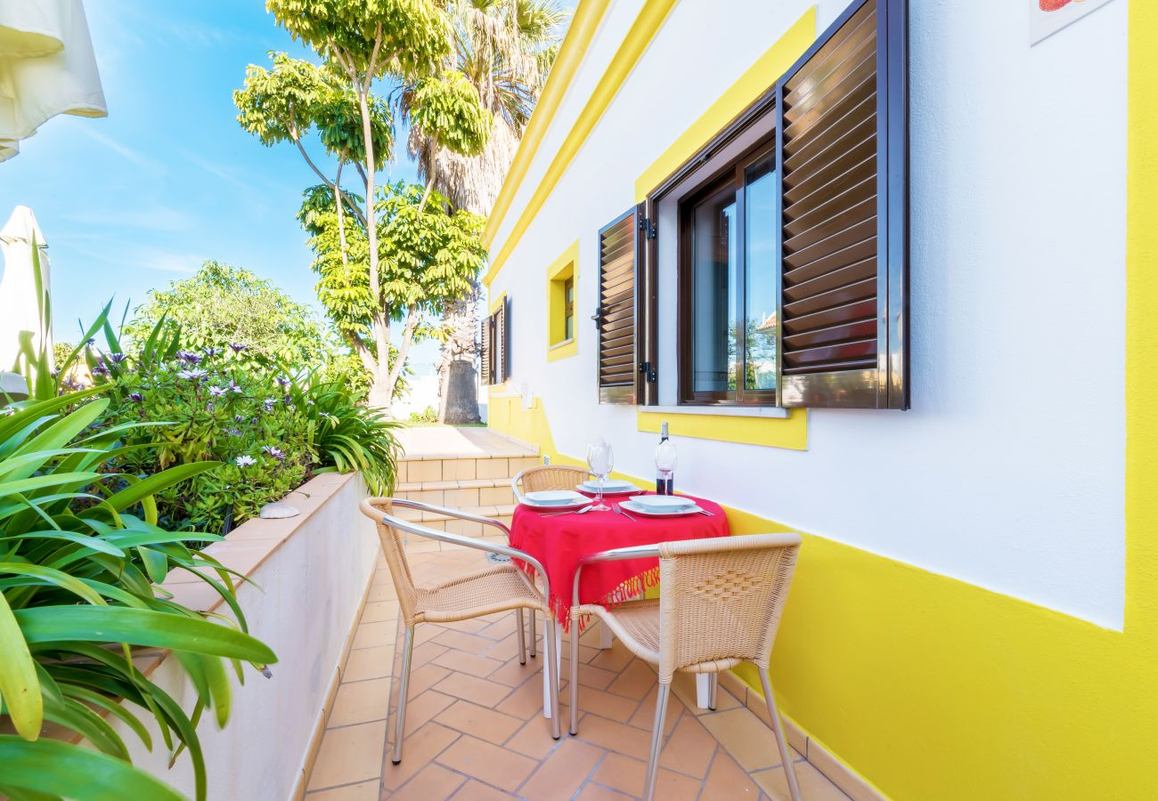 Apartamento em Albufeira - Apartment Portofino 4