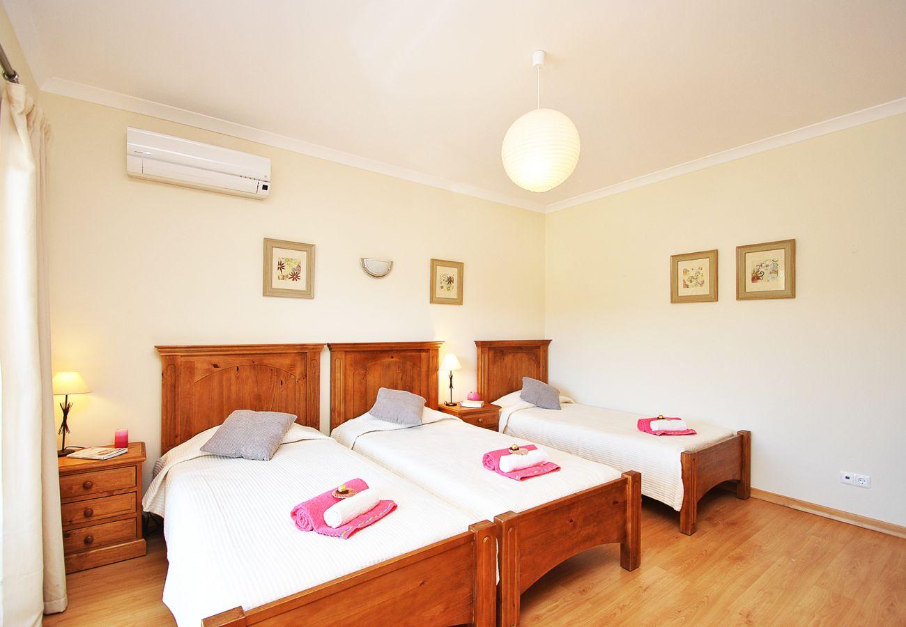 Apartamento em Albufeira - Apartment Vienna