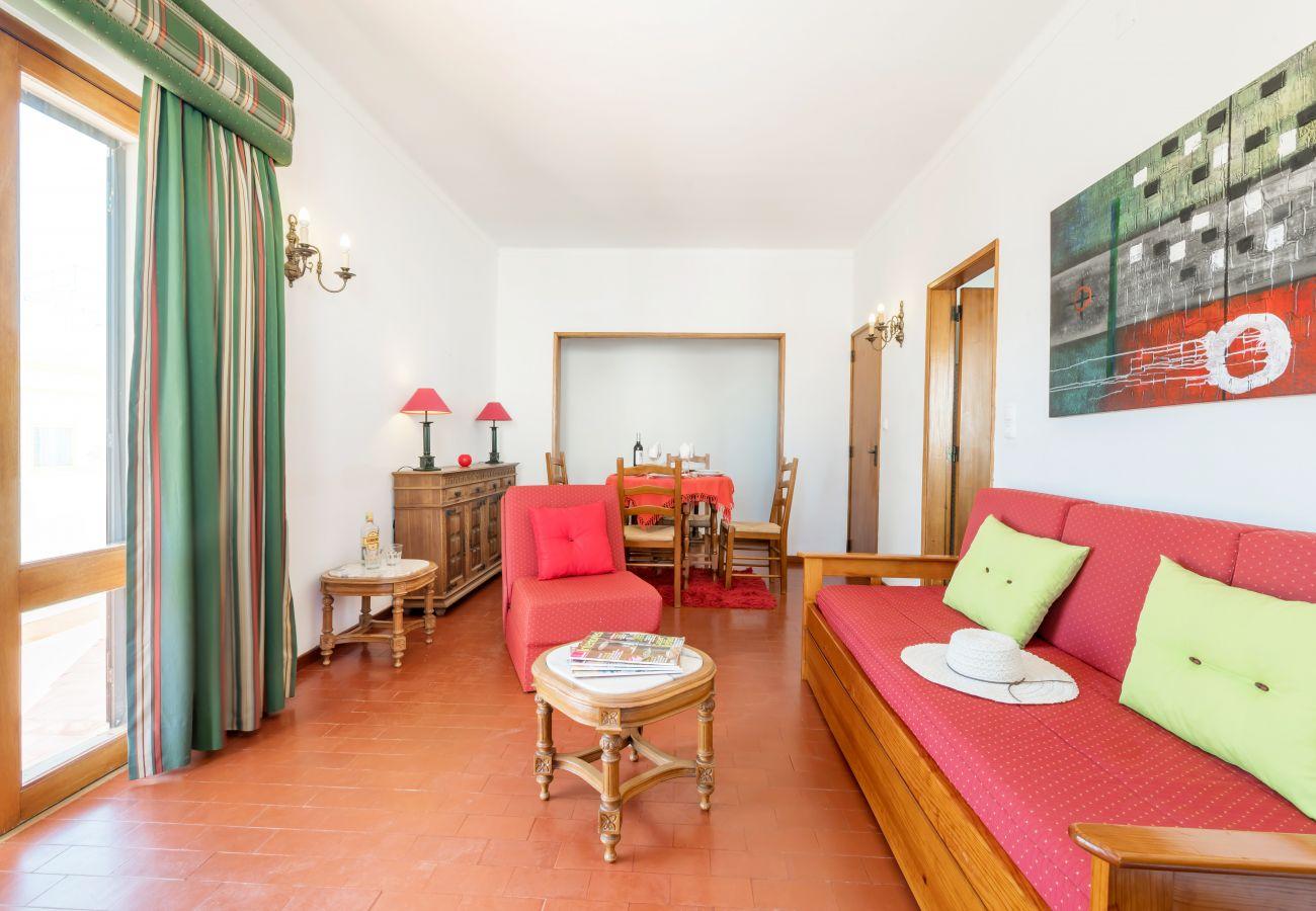 Apartamento em Albufeira - Apartment Portofino 2