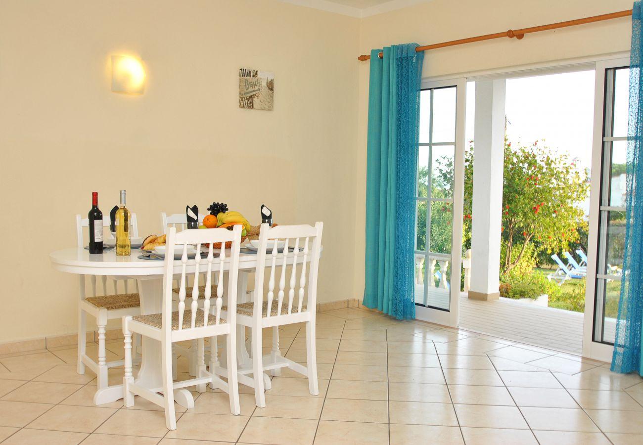 Apartment in Albufeira - Apartment Bella Vista 1