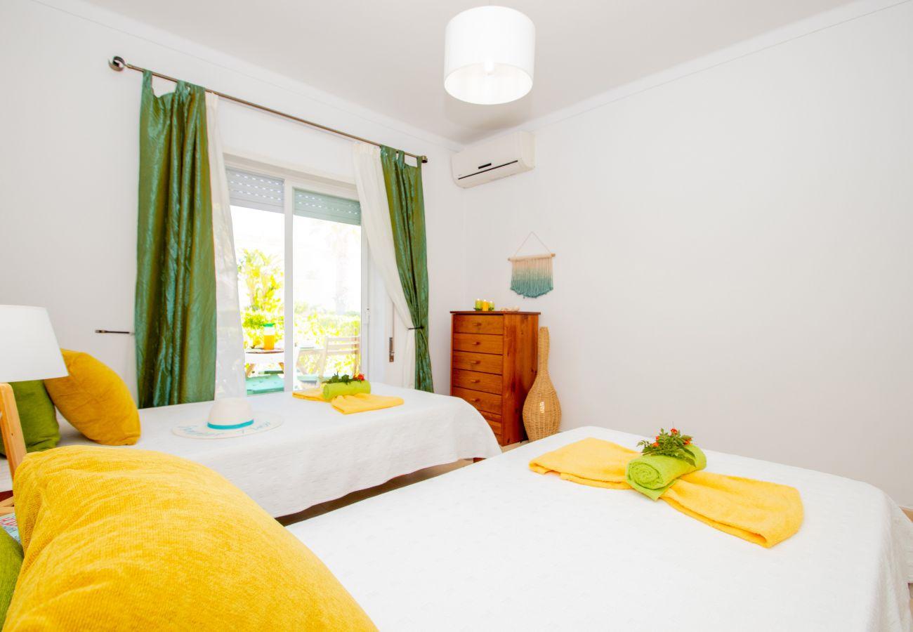 Apartment in Portimão - Apartment Oasis Park