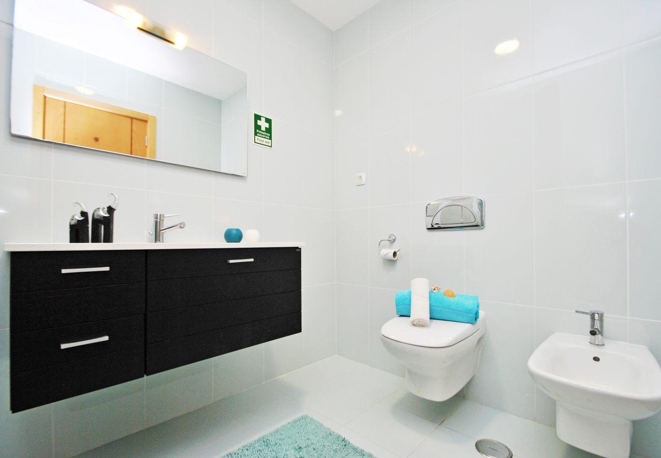 Apartment in Albufeira - Apartment Vienna