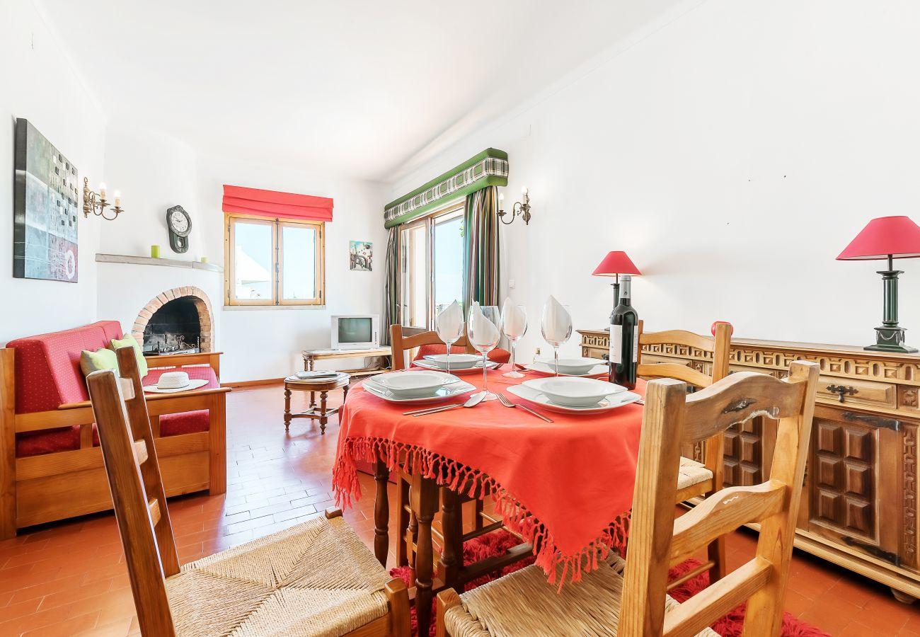 Apartment in Albufeira - Apartment Portofino 2