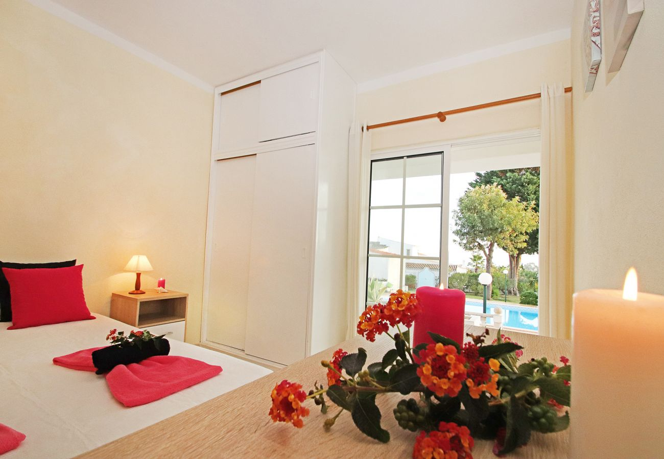 Apartment in Albufeira - Apartment Bella Vista 5